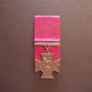 Victoria Cross (Replica)